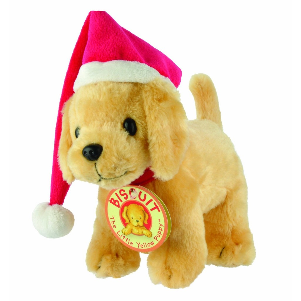 biscuit-holiday-plush