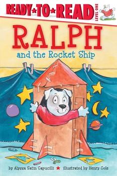 ralph-and-the-rocket-ship-9781481458665_lg