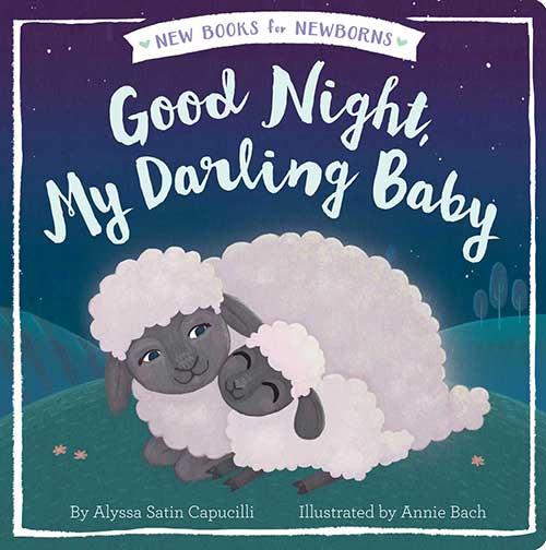 good-night-my-darling-baby-web