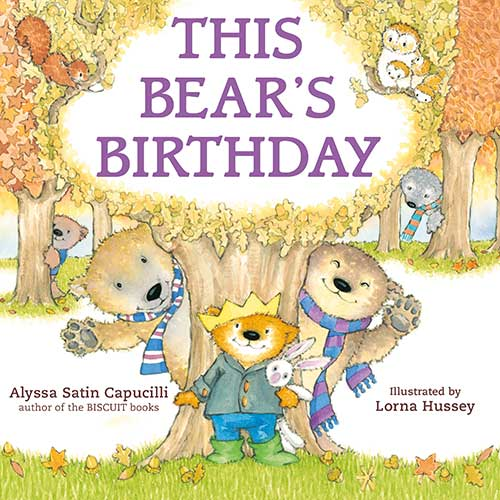 this-bear-s-birthday-cover