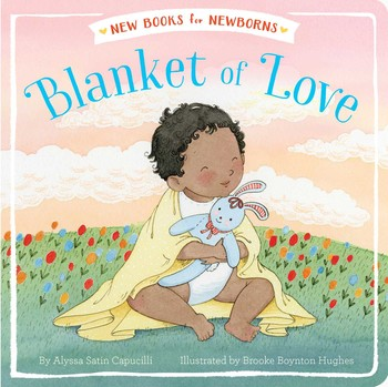 blanket-of-love-9781481489720_lg