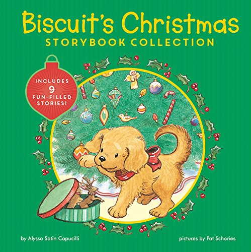Biscuits_Christmas_Storybook_2nd